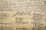 01_signatures_themostvaluablesignatureon