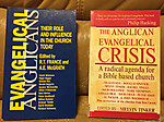 Evangelical_anglican
