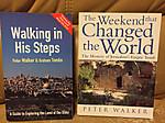 Peter_walker_3
