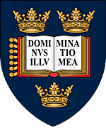 300pxoxford_university_coat_of_arms