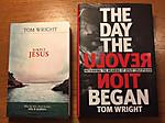 Tom_wrights_books