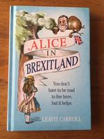 Alice_in_brexitland_1