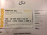 Mahler_9_ticket