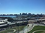 Boston_1_2