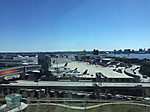 Boston_2_2