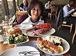 Legal_seafood_3