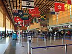 Logan_airport_2