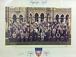 Wycliffe_faculty_in_1983