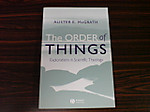 The_order_of_things