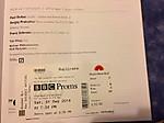 Programme_ticket