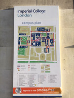 Imperial_college_london