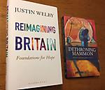 Reimagining_britain
