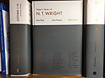 Essays_in_honour_of_wright