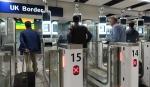 Airportpassportcontrolmachine1068x623