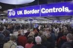 Heathrowbordercontrol