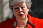 Theresa-may-stepping-down