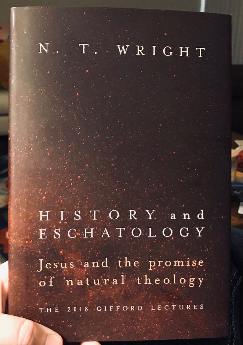 は 神学 論争 と